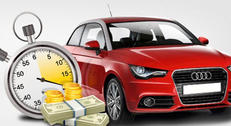 f9108c73cbdb Кредит под залог автомобиля – самый удобный и быстрый способ решить  финансовые проблемы