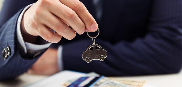 Возвратный автолизинг для физлиц – это самый удобный и выгодный способ стать обладателем собственного транспортного средства