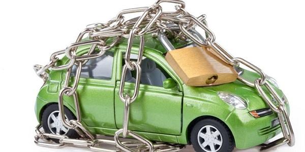 Компании-перекупщики заберут кредитное авто с радостью, но оценят его невысоко