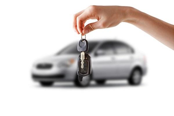 Перезалог кредитного автомобиля