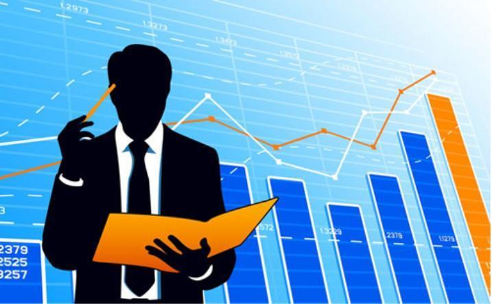 Правильный выбор лизинговой компании – гарантия успешной сделки