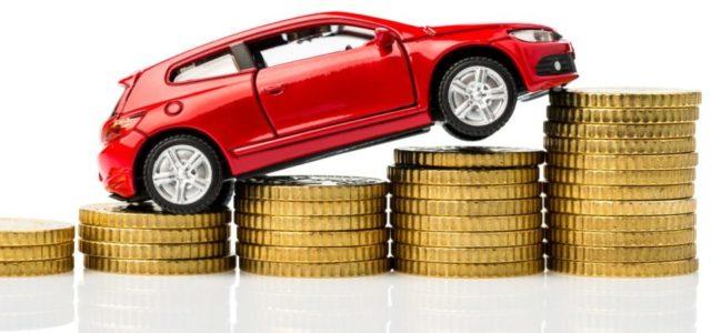 Срочный займ под залог ПТС - Заложить машину в ломбард
