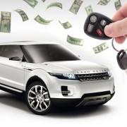 Кредит под авто как один из популярных видов соглашений