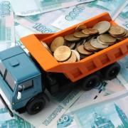 Транспортные средства делятся на категории в соответствии с Конвенцией о дорожном движении, положения которой утверждены законодательными органами России